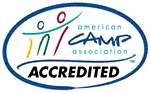 Camp Latgawa Achieves ACA-Accredited Status!