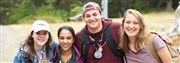 Camp and Retreat E-News: Join Us for Camp Leadership and Counselor Training