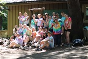 Camp and Retreat E-News: Acceptance: Meeting Folks where they are